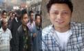 गोरखालैंड के समर्थन में गाना लिखेंगे इंडियन आइडल के फाइनिस्ट प्रशांत तमांग