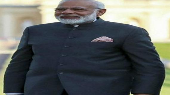 अमेरिका ने भारत को 22 गार्जियन ड्रोन की बिक्री का रास्ता किया साफ