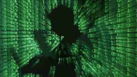 भारत में एक बार फिर से साइबर अटैक हमला