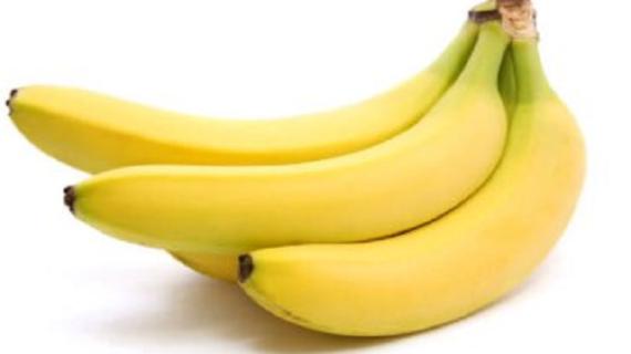केला खाने के फायदें