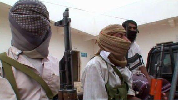 आतंकी संगठन अल कायदा के निशाने पर भारतीय सैनिक और हिंदू संगठन