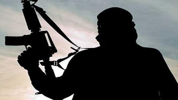 भारत में बड़े हमले की साजिश, आतंकियों को मिल रही है अंडर वॉटर ट्रेनिंग
