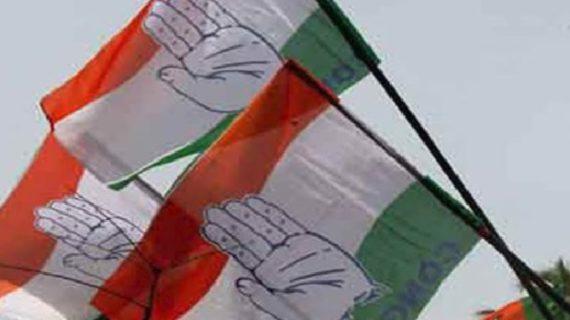 गोवा में कांग्रेस के अध्यक्ष लुइजिनो फेलेरो ने आलाकमान को दिया इस्तीफा
