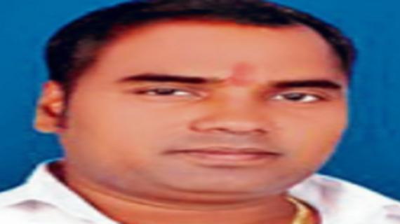 विधायक राजनीति छोड़ करने लगे दबंगई: बिहार