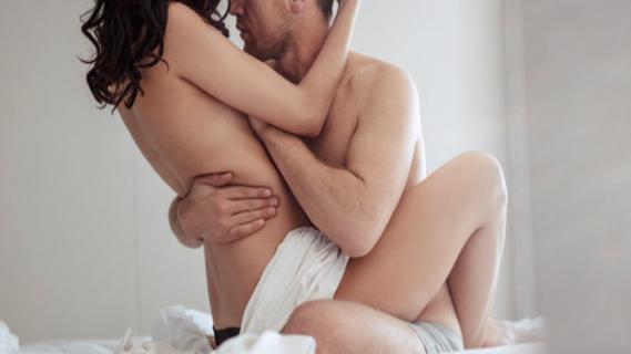 यहां पर करे सेक्स मिलेगा चरम आनन्द