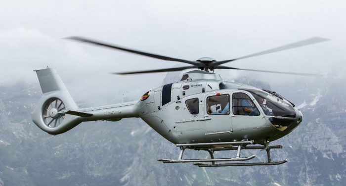 Image result for चीनी हेलीकॉप्टरों
