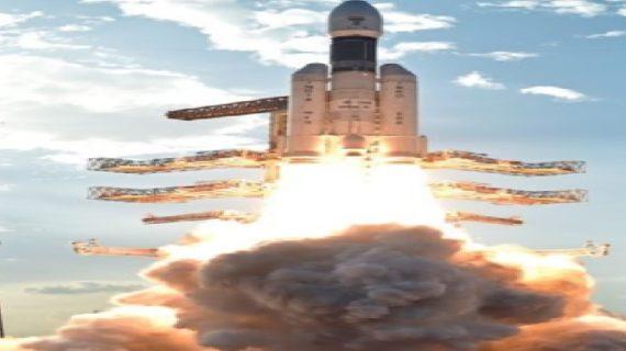 इसरो ने किया कार्टोसैट-2 और 14 देशों के साथ 29 नैनो उपग्रह छोड़ने का फैसला