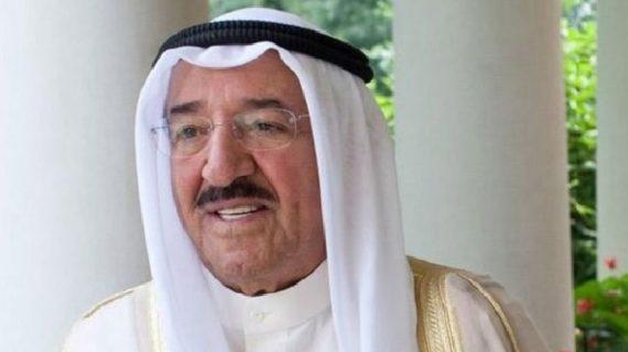 ग्रेटर नोएडा के जेपी अस्पताल में भर्ती कुवैत के सुल्तान, 8 बेगम भी हैं साथ