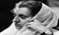 25 जून साल 1975, भारत के लोकतंत्र के इतिहास का काला दिन