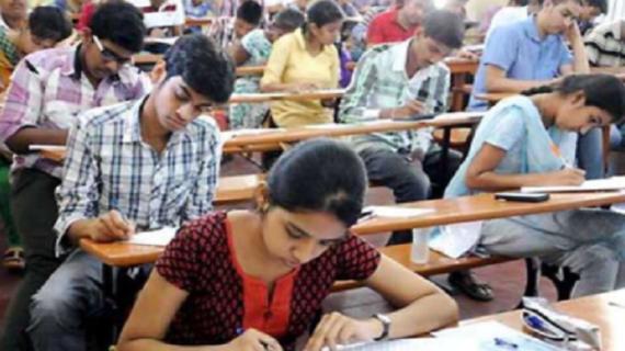 विभिन्न सरकारी महकमों में समान पदों में भर्ती के लिए होगी एक ही परीक्षा : देहरादून