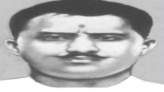 जन्मदिन स्पेशल: राम प्रसाद बिस्लिम की आखरी इच्छा थी हिंदू मुस्लिम एकता