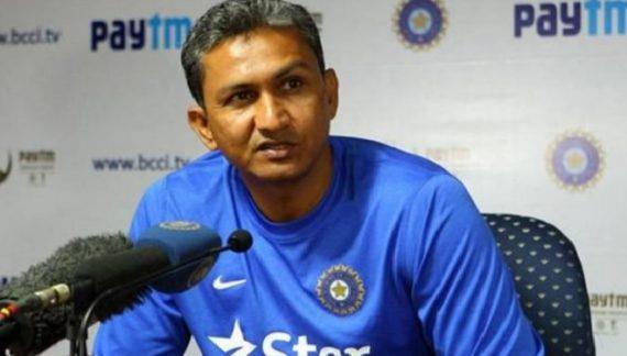 अनिल कुंबले के इस्तीफे से टीम में हो गया है खालीपन: संजय बांगड़