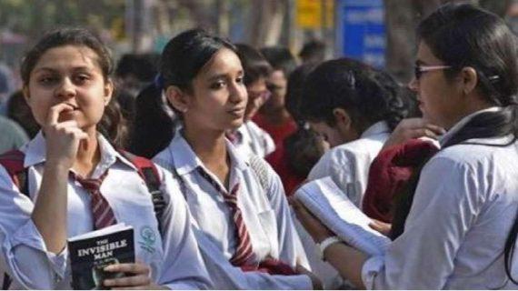 अब 30 नहीं मेधावी छात्रों को 10-10 हजार रूपए देगी योगी सरकार