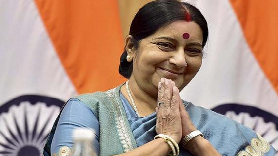 पटरी पर आया भारत-आसियान व्यापार