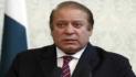 3 बार पाकिस्तान के पीएम रह चुके हैं शरीफ, लेकिन कभी पूरा नहीं किया कार्यकाल