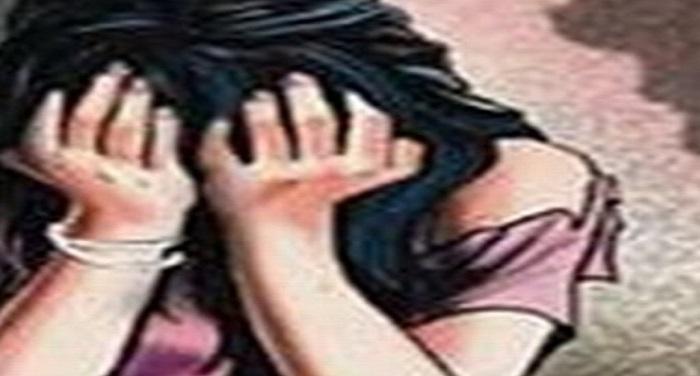 panchayat, told, weired, order, pakistan, gram panchayat, rape