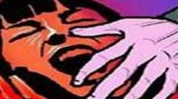 पोता की चाह में नाराज दादी ने जला दिया 4 साल की बच्ची का गुप्तांग