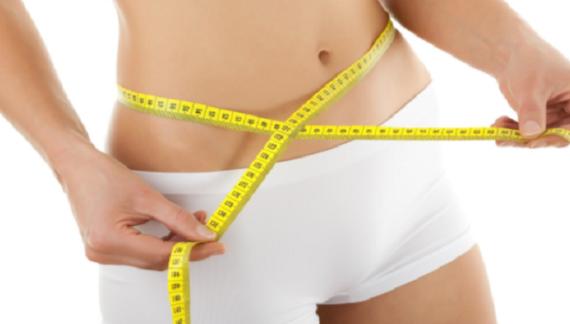 नहीं है डाइटिंग की जरुरत आसान तरीको से घटाए वजन