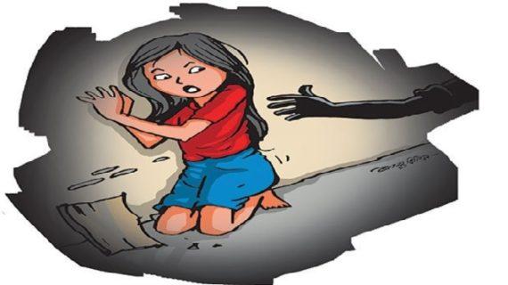 चंडीगढ़ में नहीं सुरक्षित हैं बेटियां, स्वतंत्रता दिवस के मौके पर छात्रा के साथ हुआ दुष्कर्म