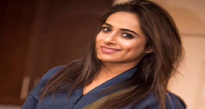 daughter, Winner, Haryana, Roadies Rising-14, shweta mehta