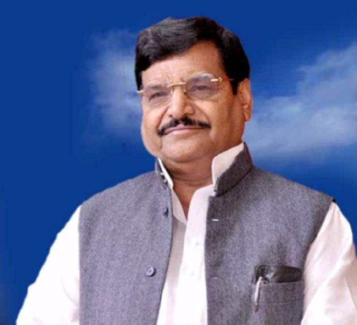 SP, MLAs, vote, Ramnath Kovind, Mulayam Singh Yadav's, honor,