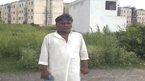 निठारी कांड में नर पिशाच मोनिंदर सिंह पंढेर को फांसी देने के लिए तैयार हुआ पवन जल्लाद