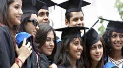एलएलबी प्रथम व द्वतीय वर्ष के छात्र क्यों नहीं लड़ सकते चुनाव?