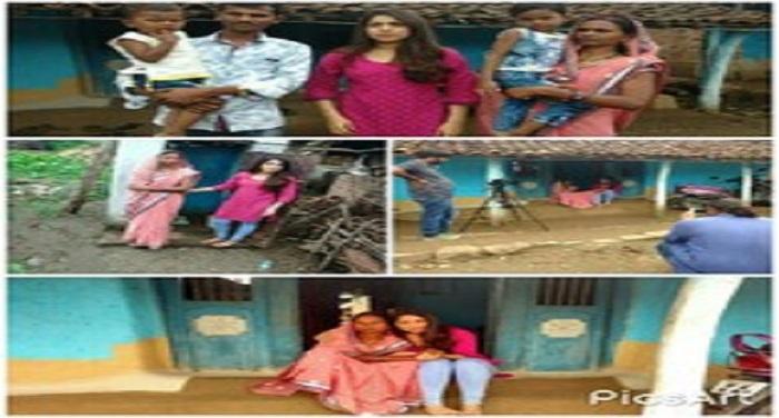 bollywood, Akshay Kumar, Anita Narre, bhumi Pednekar, toilet ek prem katha