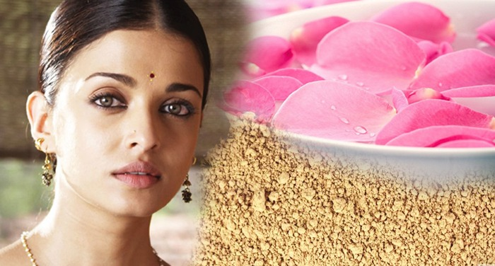 beautiful, bollywood heroine, B-Town, girl, Clay soil