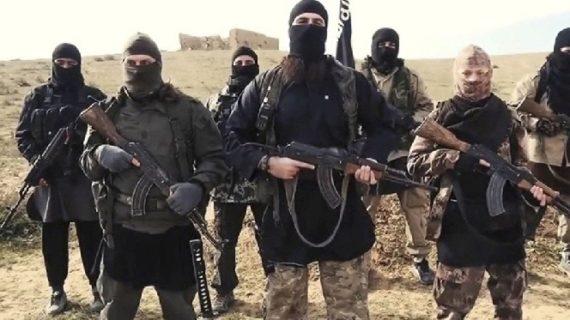 घर लौटना चाहती है ISIS अंतकी बनी जर्मन की लड़की