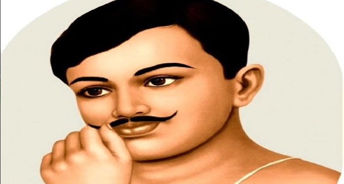 Chandra Shekhar Azad, india, soldiers, Mahatma Gandhi