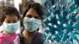 सूबे में बढ़ा स्वाइन फ्लू का खतरा, कई लोगों की हुई मौत