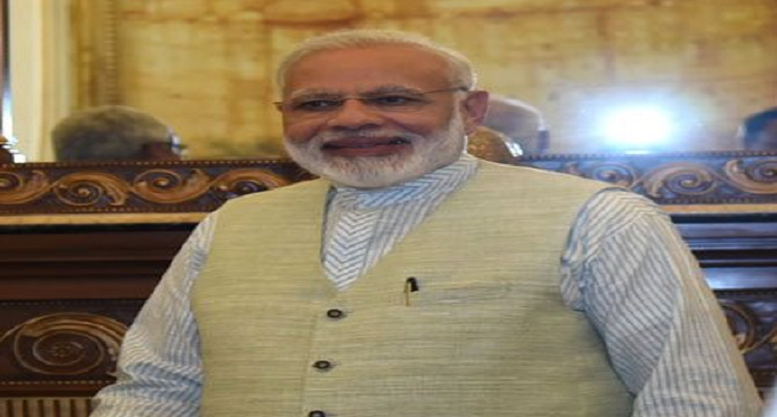 pm modi, cabinet expand, new face include in cabinet