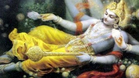 आज से शुरु है देवशयनी एकादशी, शुभ कार्यों पर चार महीने का ब्रेक
