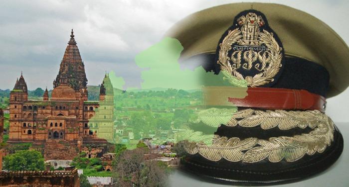 71 ips, ips officers transferred, madhya pradesh, mp, police