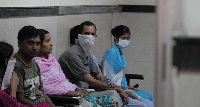 swine flu, died, six, doctor, health, knocks, danger,