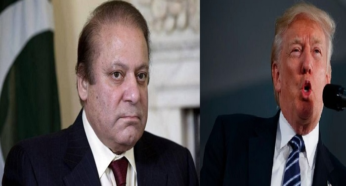America, preparing, screws, Pakistan, Terrorism,  Islamabad