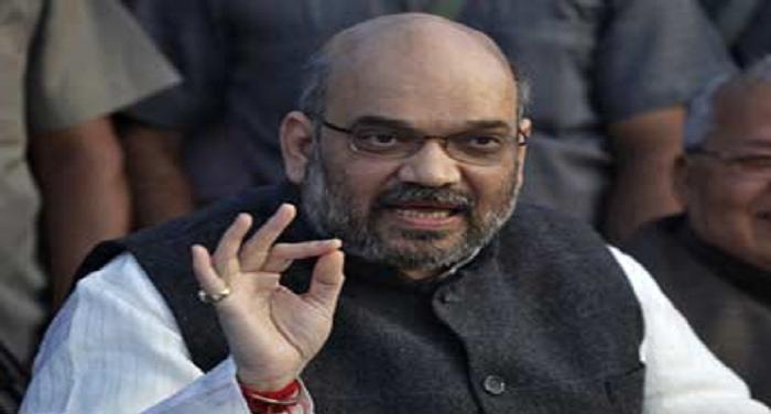 cm yogi, keshav prasad maurya, resign lok sabha, amit shah, lucknow