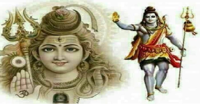 lord shiva, sawan, shivratri, god, mhadev, bholenath, tripurari