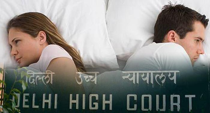 women, consensual, rape, break up, delhi high court, relationship