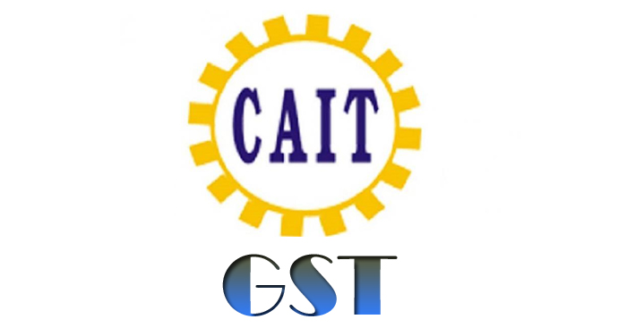 cait, expects, million, establishments, gst, next year