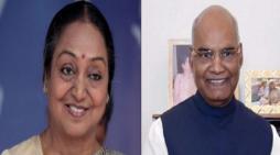 राष्ट्रपति चुनाव- पंजाब के 3 विधायकों के रद्द हुए वोट