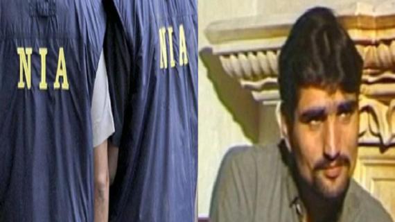 NIA की बड़ी कार्रवाई, 7 अलगाववादी नेता गिरफ्तार