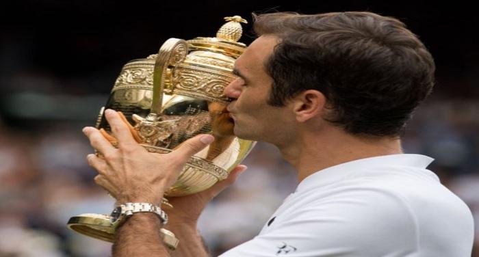Federer, believe, long way, life, Wimbledon, Switzerland