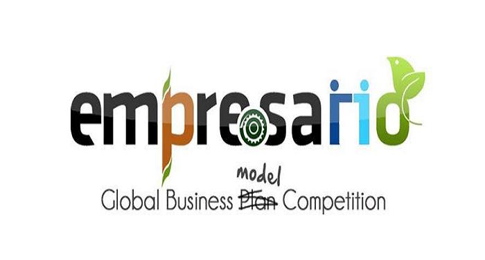 business model competition, organized, entrepreneurship, iit kharagpur