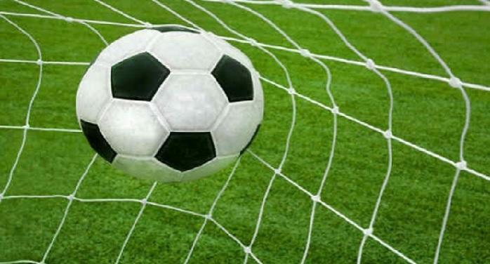 Draw, result, Indian team, Football, Luís Norton de Matos