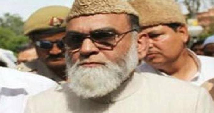 Shahi Imam, Prime Minister, Pakistan, Hurriyat leaders, kashmir