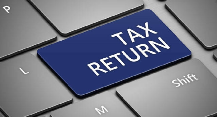 itr, filling, extended, income tax return, government, Income tax department