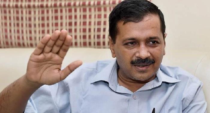 Delhi, CM Kejriwal, victory, Meera Kumar, congress, bjp