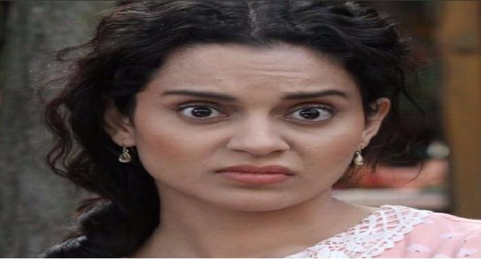 bollywood, kangana ranaut, injured, sets, manikarnika the queen of jhansi, nihar